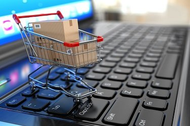 online-shopping-sell-web