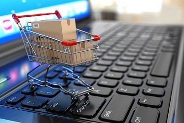 warehousing and Efulfillment Service